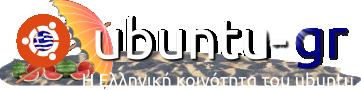 Ubuntu-gr Forum